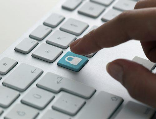 7 modi per proteggere la tua privacy su internet