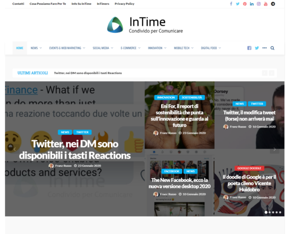intime-marketing