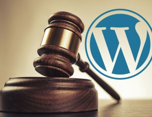 Cookie Law? Il miglior plugin per WordPress