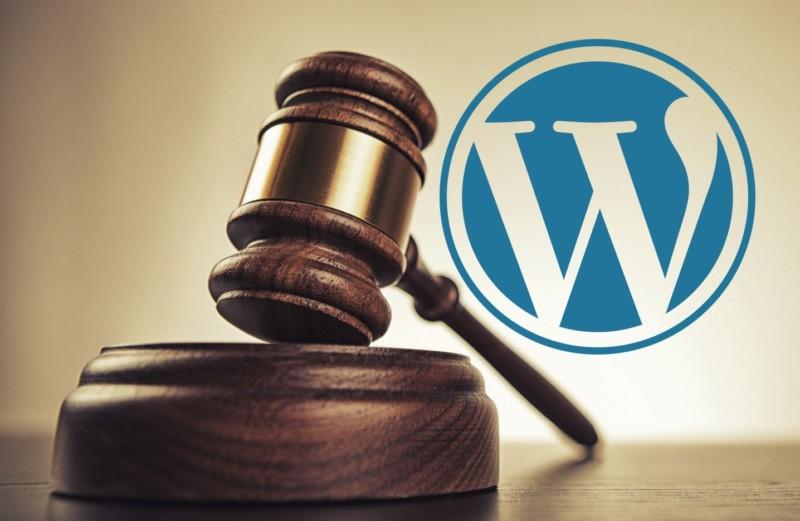 fa572bb10bba Cookie Law? Il miglior plugin per WordPress | Shellrent - Web ...