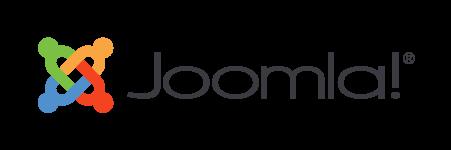 Web Genius Joomla