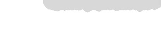 Logo Shellrent Negativo