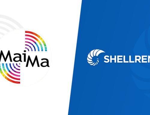 Shellrent e MaiMa: assieme contro l'omofobia