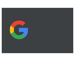 metodo-pagamento-google-pay