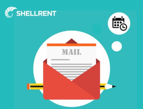 Qual è il miglior client di posta elettronica?