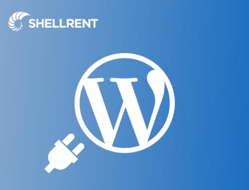 I 7 migliori plugin che ogni sito in WordPress dovrebbe avere