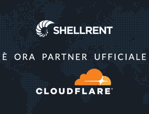 Quali sono i benefici di Cloudflare?