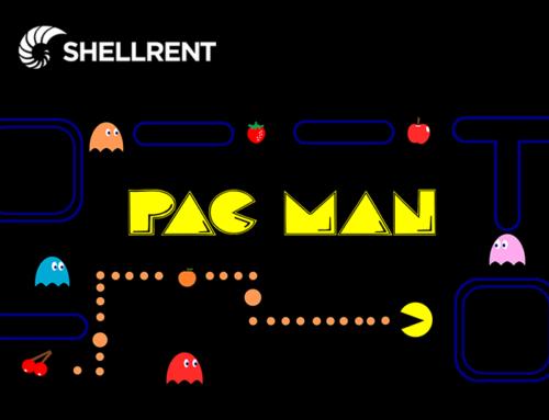 Pac-Man Day: 40 anni dalla nascita del gioco