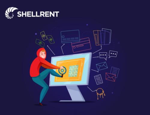 Cos'è il phishing e come proteggersi