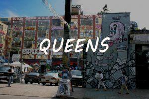 Queens1