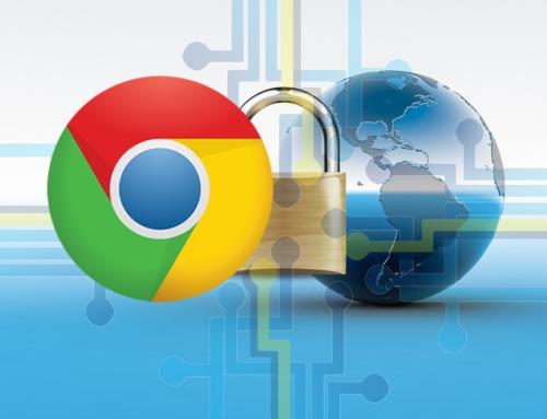 """Certificato SSL: Google ti considera """"Non sicuro"""" se ne sei sprovvisto"""