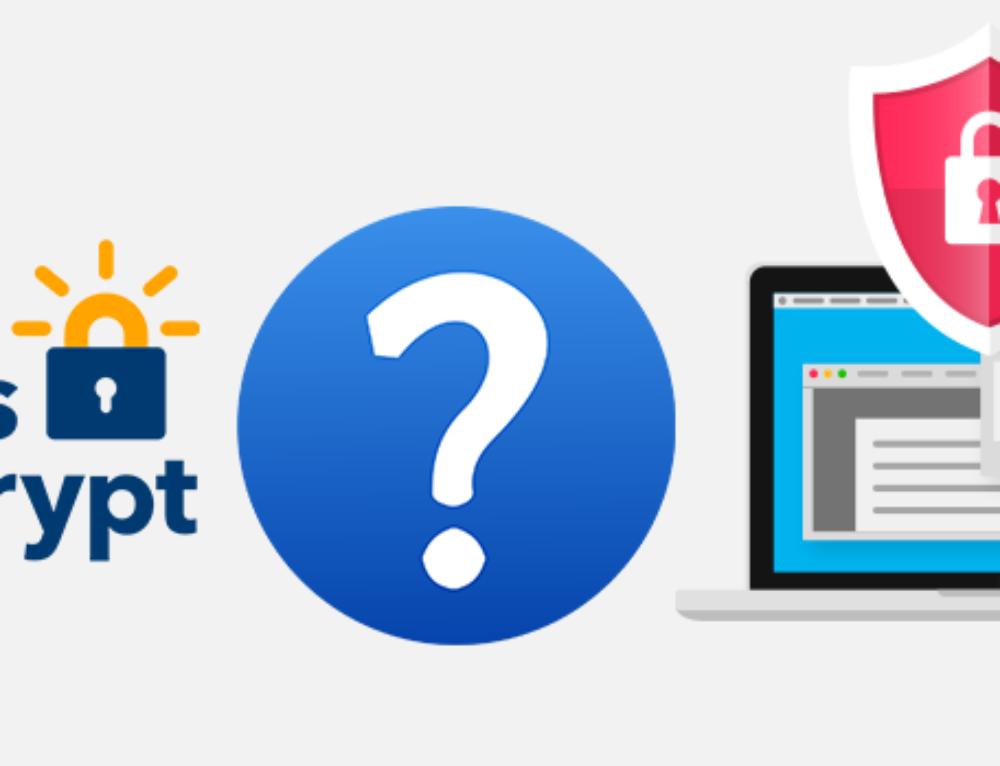 E' meglio un Certificato SSL gratuito o uno a pagamento?