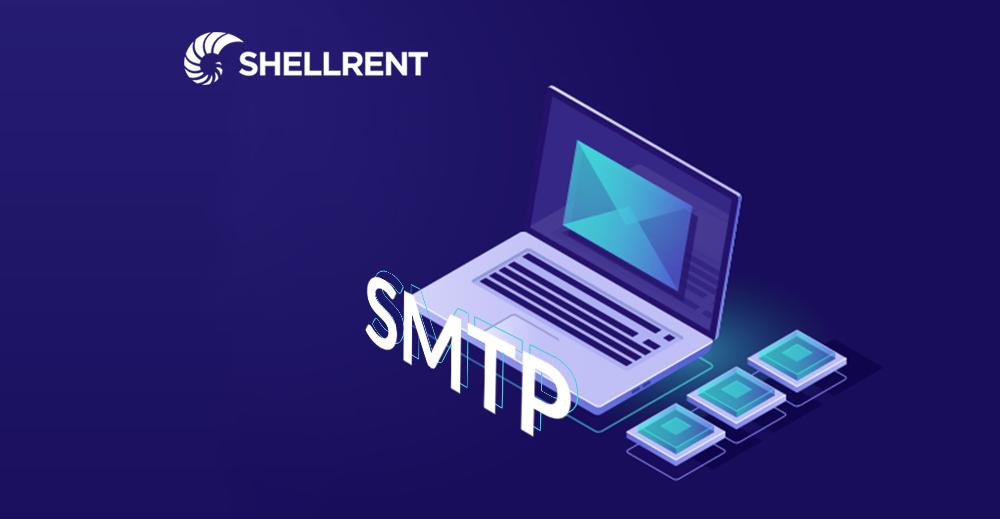 server smtp per fare email marketing
