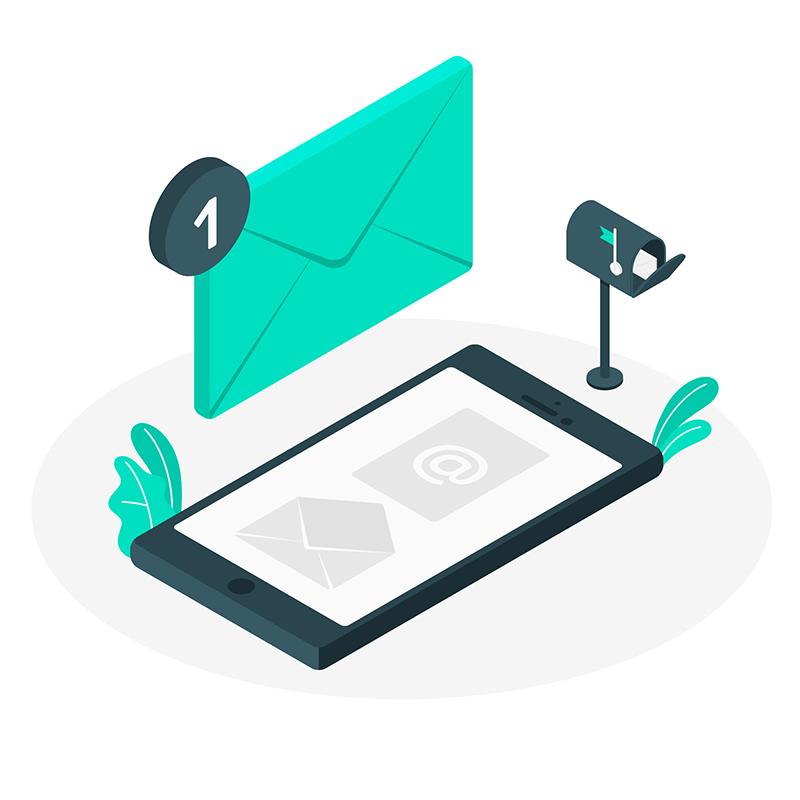 Servizi Aggiuntivi Shellrent Backup Giornaliero Email