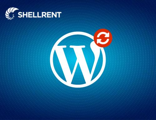 WordPress 5.4: perché aggiornare all'ultima release