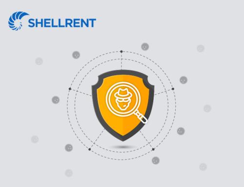 Antispam: affida le tue email ad un sistema sicuro