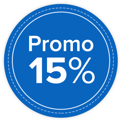 Shellrent Brand Protection Promo 1