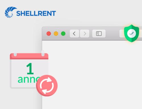 Apple limita la durata certificati SSL ad 1 anno per Safari