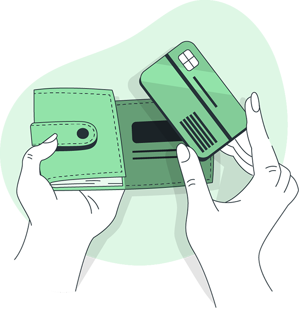 Shellrent Metodi di pagamento Rinnovo Automatico