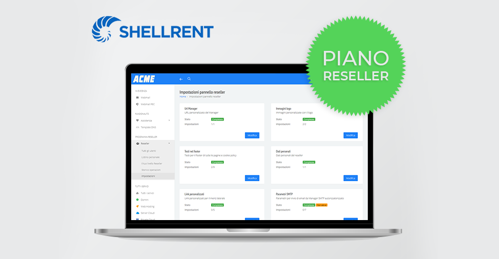 pinao-reseller-shellrent