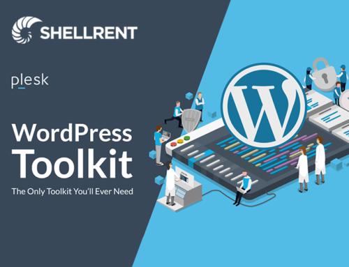 WordPress Toolkit per Plesk: tutti i vantaggi per Cloud e Server