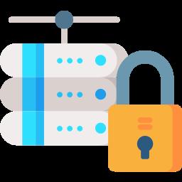 Shellrent Vuoi mettere al sicuro i tuoi dati