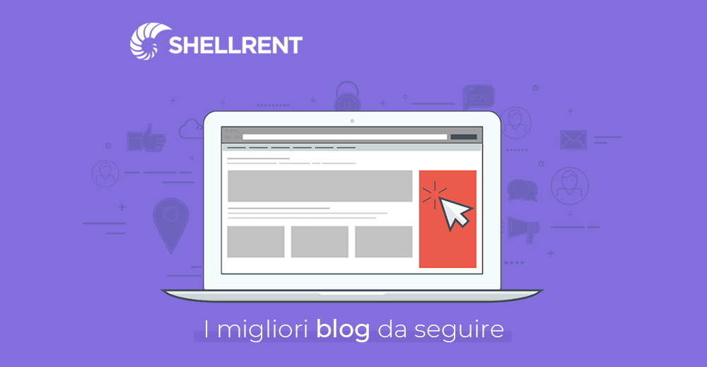 blog da seguire digital marketing