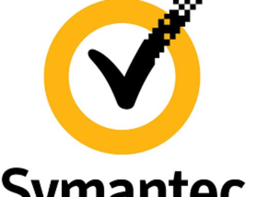 Google invalida i Certificati SSL EV Symantec