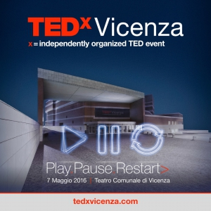 TEDx_1080x1080-1