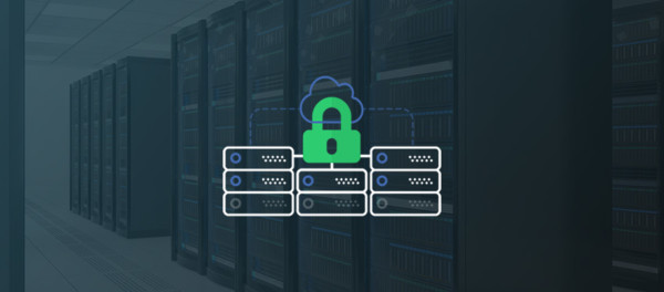 tipologie private cloud shellrent