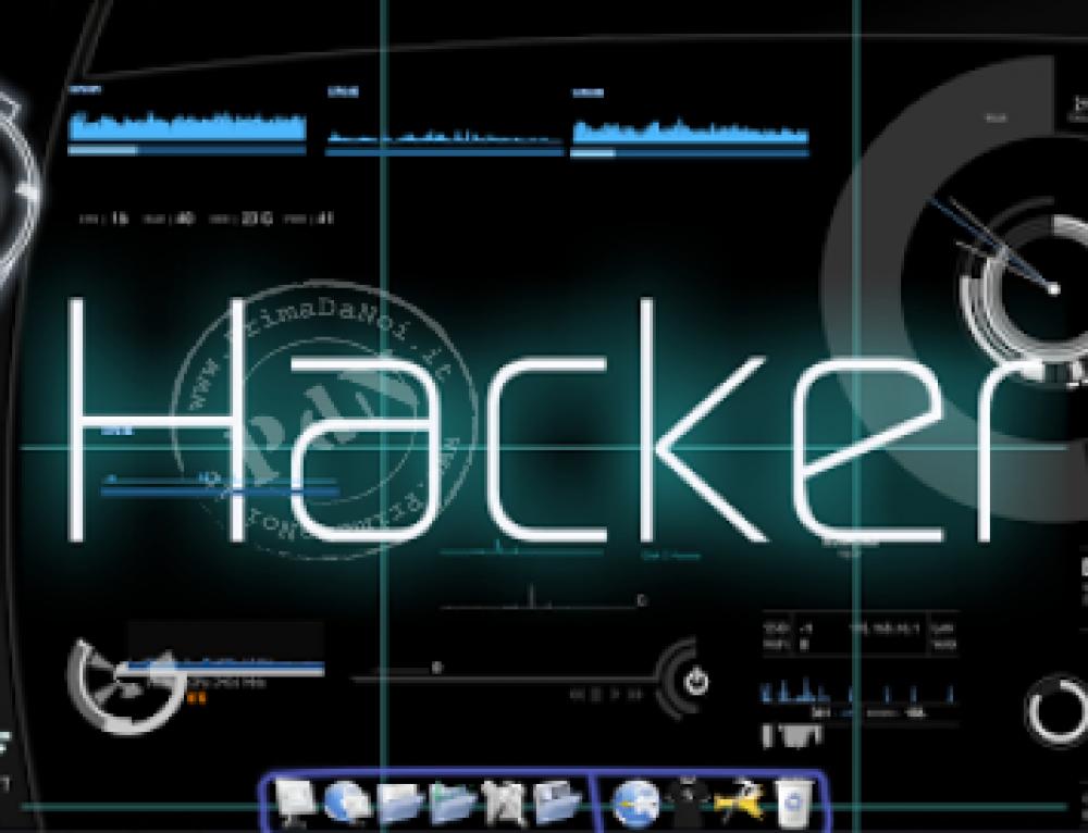 Come prevenire e curare un attacco hacker
