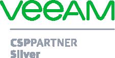 Veeam Partnership Shellrent