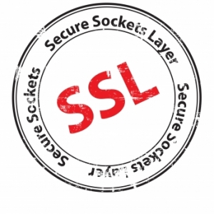 Watch-Out-For-Forged-SSL-Certificates
