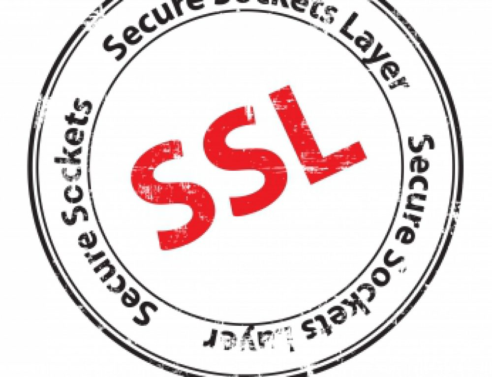 Ecco perché i certificati SSL devono essere validi per incentivare il vostro Business