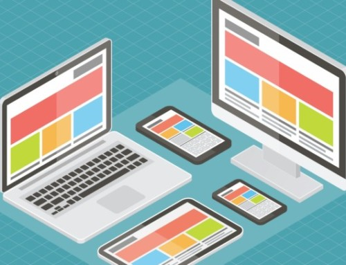 Cosa devo fare prima di sviluppare un sito web?