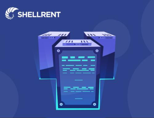 Scopri i nostri piani Web Hosting per il tuo sito