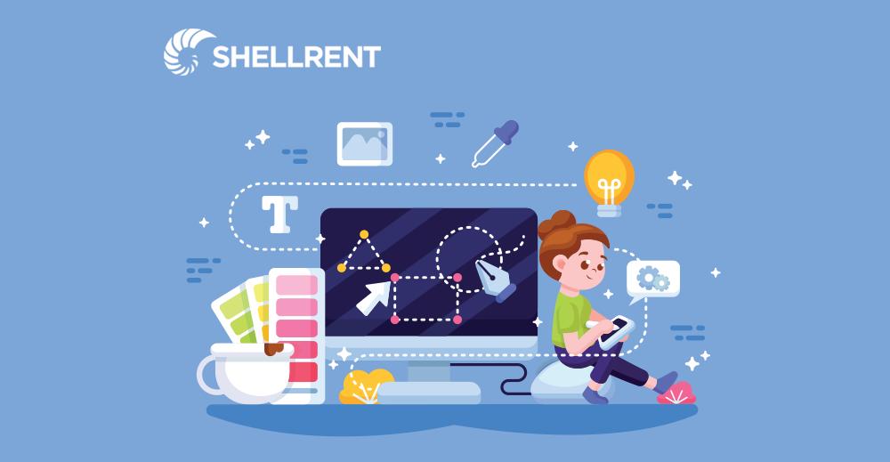 Web Designer day e progettazione siti web