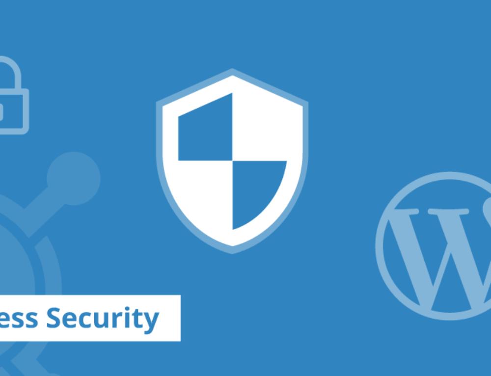 Trovata vulnerabilità di WordPress legata all'inserimento di contenuti