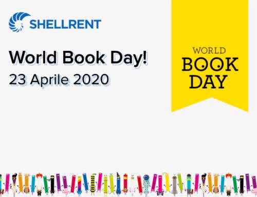 Giornata mondiale del libro per celebrare la lettura: i nostri consigli