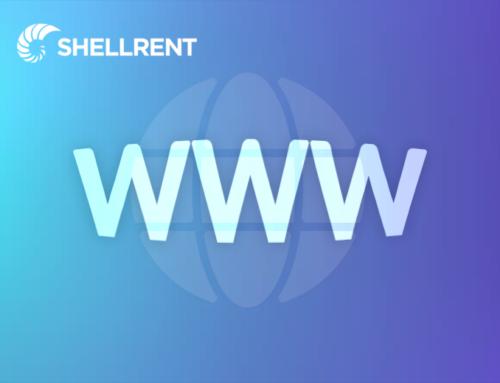 Oggi si festeggia il World Wide Web Day