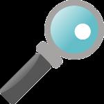 Scansione Antivirus e Report