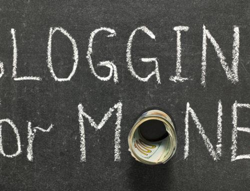 I migliori plugin di WordPress per guadagnare con il tuo blog