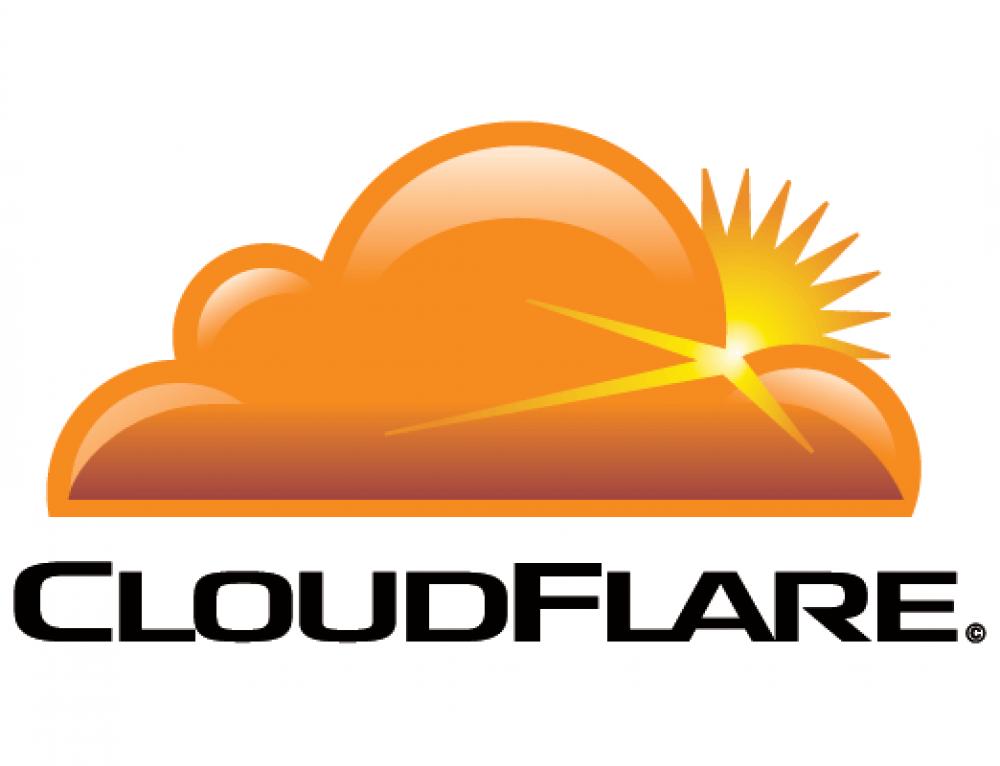 Cloudflare: la sicura protezione contro ogni attacco