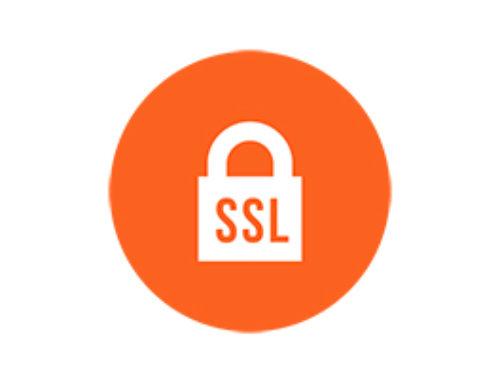 """Certificato SSL: se ne sei sprovvisto google ti considera """"Non sicuro"""""""