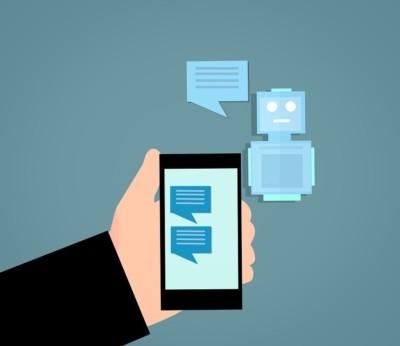 assistenza-chat-automatizzata