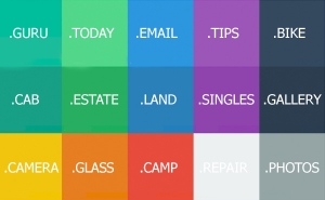 color-palette-for-flat-design copy