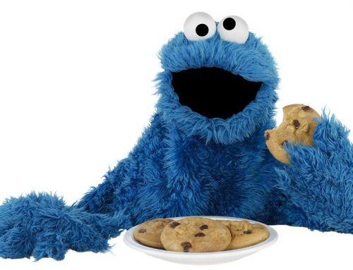 Cookie Law? Il plugin giusto per WordPress