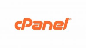cpanel-logo
