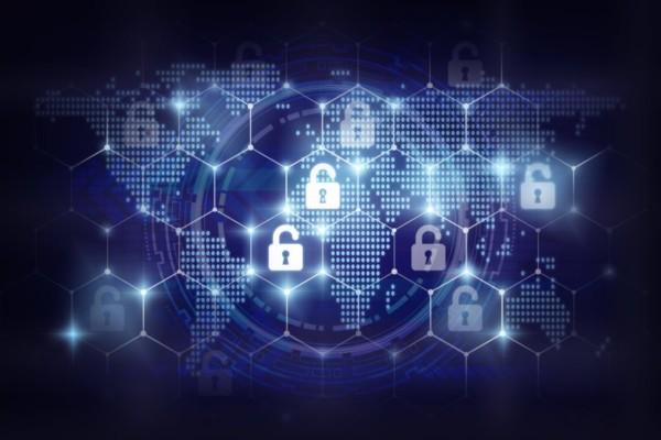 protezione-dati