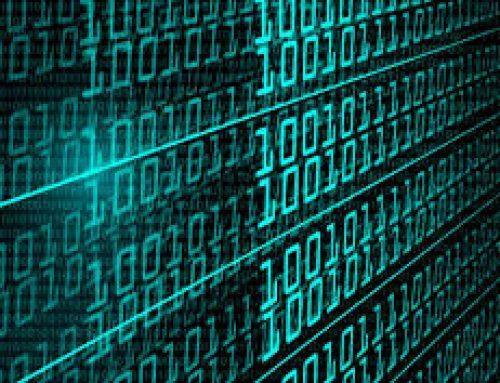 L'authcode lo puoi inserire direttamente sul manager!